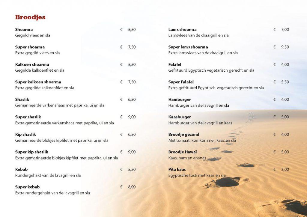 Pyramiden_hengelo_menu_6