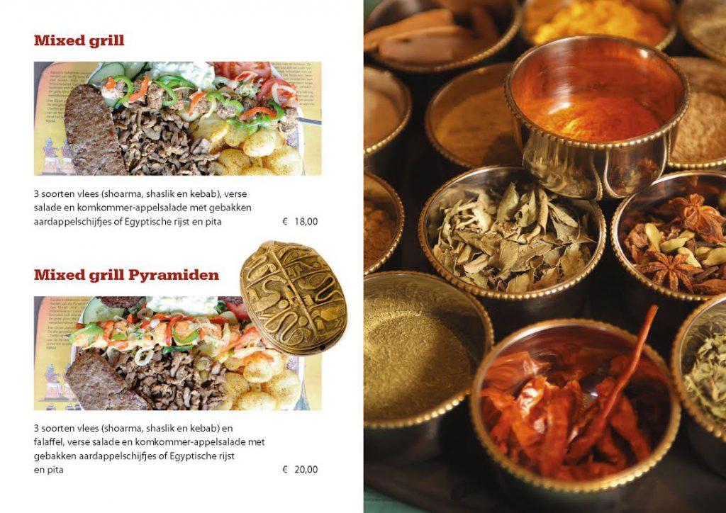 Pyramiden_hengelo_menu_7
