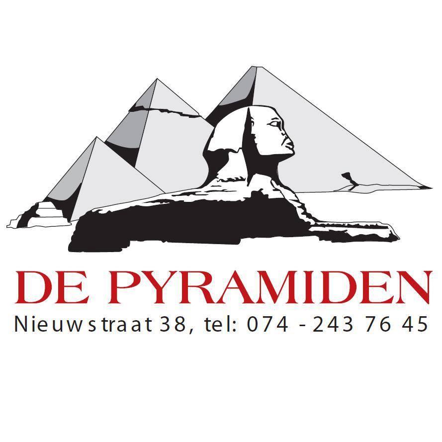 Logo_pyramiden_hengelo