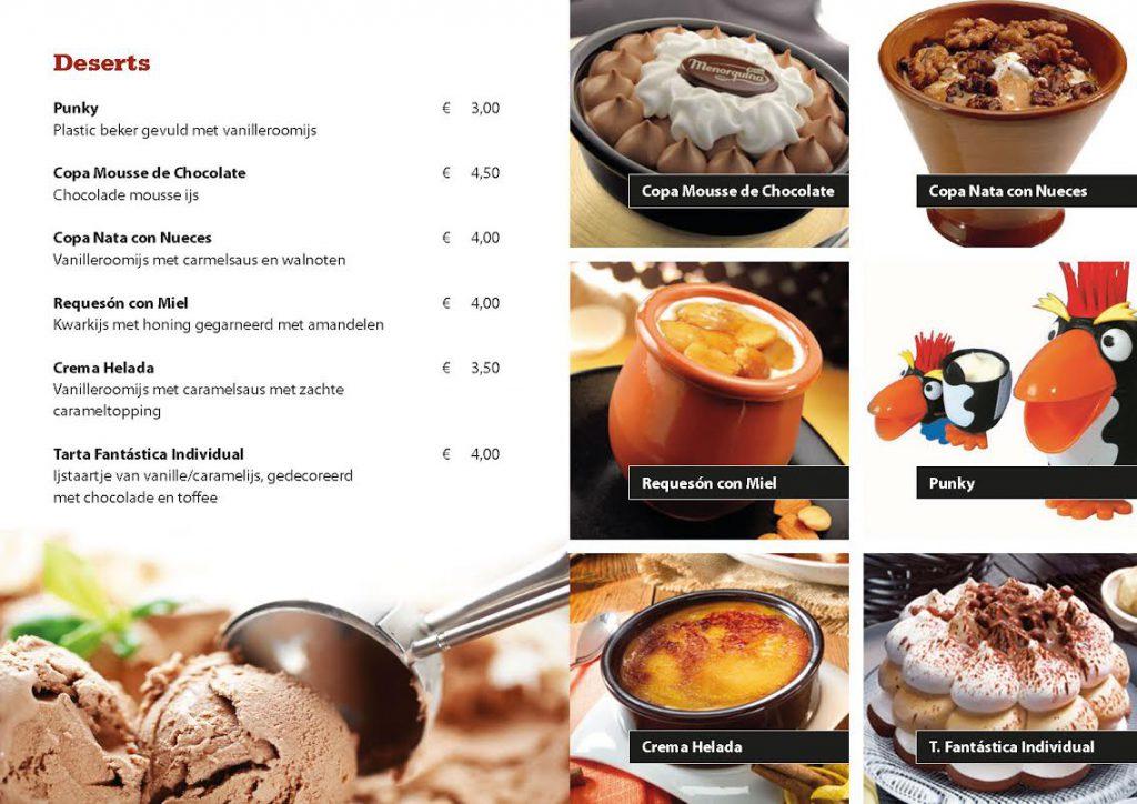 Pyramiden_hengelo_menu_3