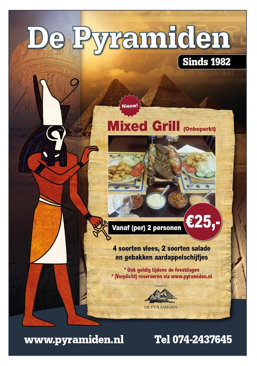 de_pyramiden_hengelo_mixed_grill_menu_restaurant