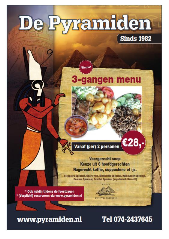 de_pyramiden_hengelo_3_gangen_menu_restaurant